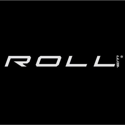 Roll'em Drumsticks Endorsement !