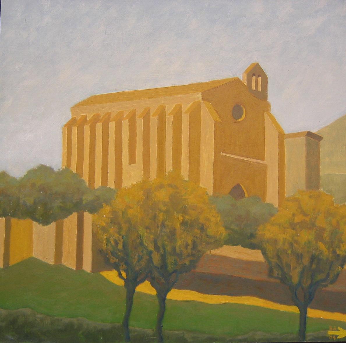 ESTELLA 2004