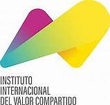 IIVC.jpg