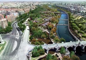 madrid rio.jpg