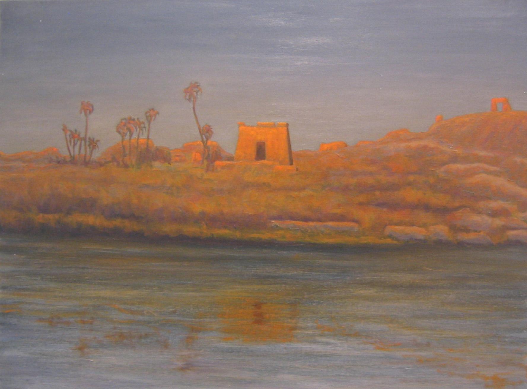 ELEFANTA 2005