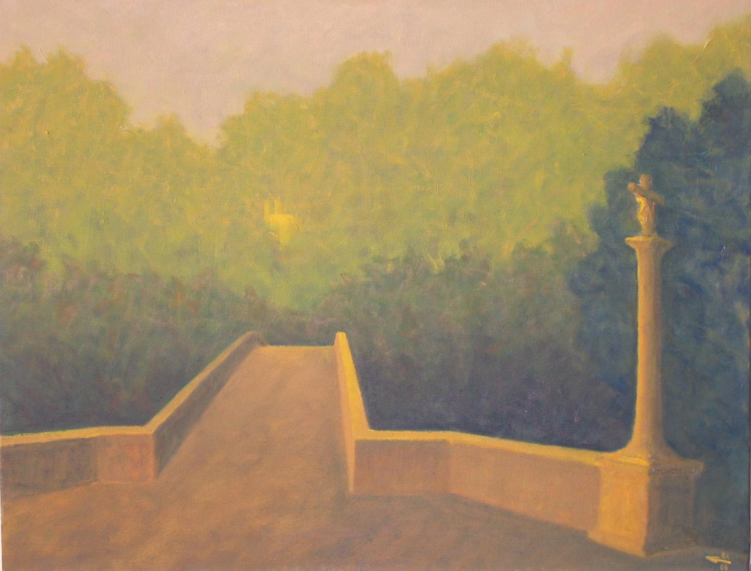 PAMPLONA 2004