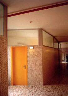 Colegio_Alcalá