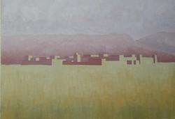 KASBA I 2001