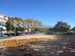 foto parque leganes