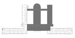 Colegio Alcala plano2.jpg