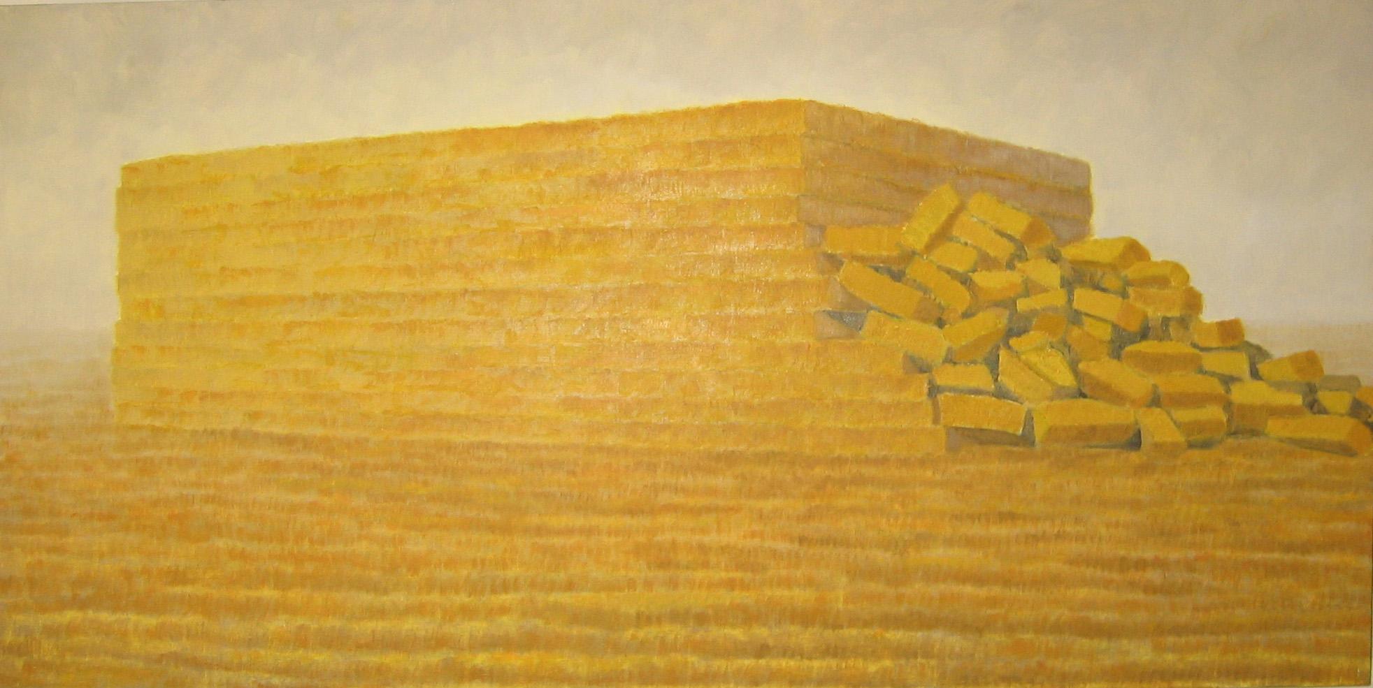 ENFOQUE B2 2003