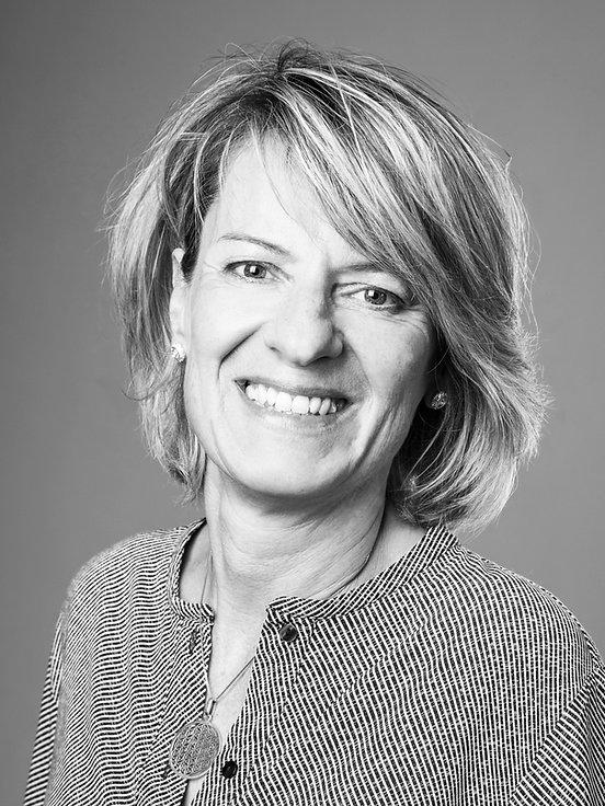 Portrait Marianne Henzi.jpg