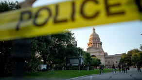 Texas House tentatively passes package of police reform bills, including measure requiring more subs