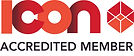 ICON - Approved version - accredited mem