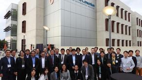 京都大学ライフサイエンスショーケース@UCSD 2020 / Kyoto University Life Science ShowCase @ UCSD 2020
