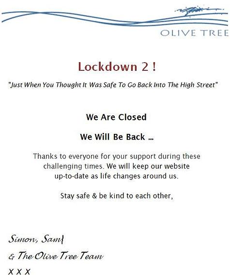 Lockdown 2.JPG
