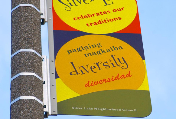 History Collective Interview Details Story of Silver Lake Medallions