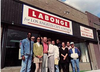 T. LaBonge 1st Campaign.jpg