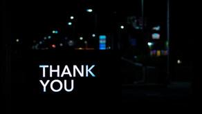 Thank You, CD 4