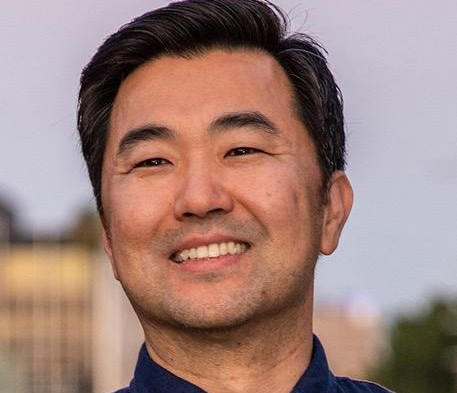 Homelessness is Down in Hollywood – Initiatives Backed by Former Councilmember Ryu Credited