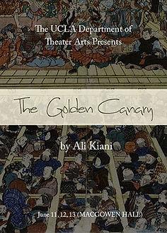 goldencanary.jpg