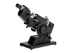 Marco-101-Lensometer