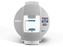 HAAG-900 Pro (1)