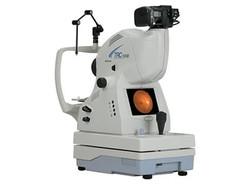 Topcon-TRC-NW8F-Retinal-Camera