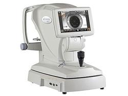 Topcon-KR-800-Auto-Kerato-Refractometer.