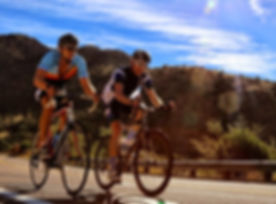 Israel Biking Experience | Epic Cycling Holidays in Israel | Scenes of Galilee