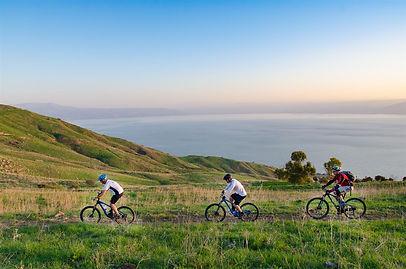 galilee cycling.jpg