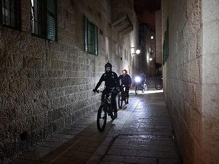 jerusalem night ride.jpg