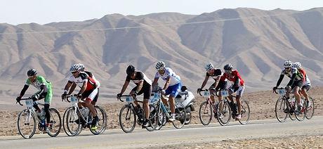 on road cycling Israel.jpg
