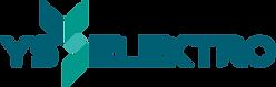 logo YS Elektro.png