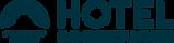 Hotel-Sognefjord_Logo_blå.png
