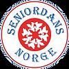seniordans_logo.png