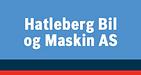 Skjermbilde 2020-06-23 kl. 17.47.08.png