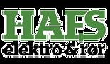HAFS_Elektror%E2%94%9C%C2%A9r-logo_edite