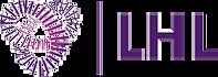 logo_lhl.png