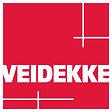 Veidekke-logo.jpg