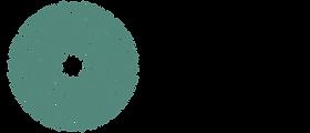 lavik bygg logo.png