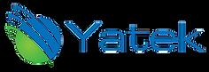 Yatek-logo-300x103.png