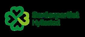 logo HSP.png