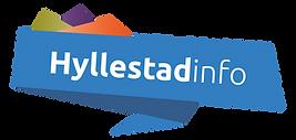 hyllestad.info logo.png