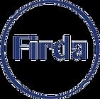 firda seafood logo