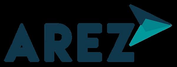 Arez logo.png