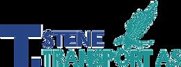 logo t.stene.png