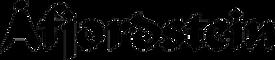åfjordstein-logo.png