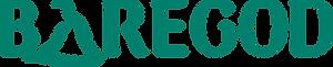 logo-green-17nov-final.png