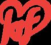 Krf logo.png