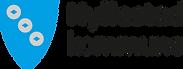 hyllestad-logo.png