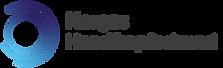 NHF-logo2.png