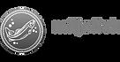 bulandet miljøfisk logo.png