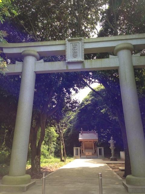 猿田神社.jpg